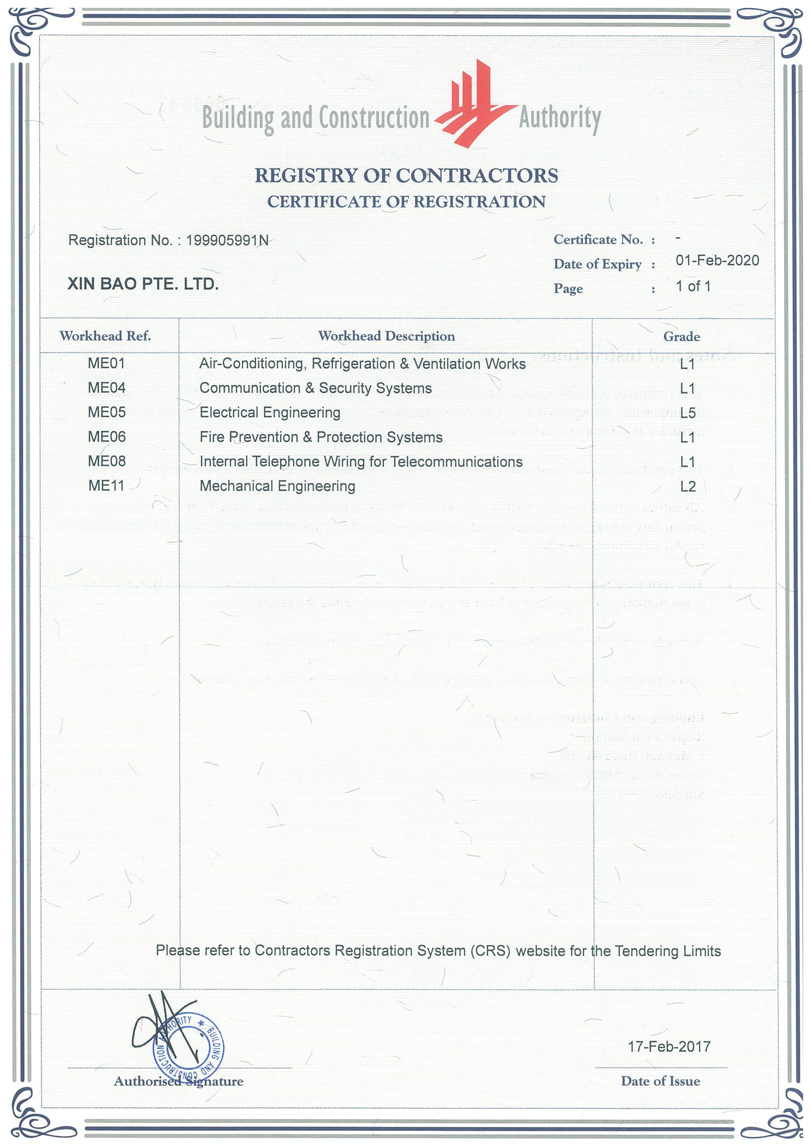 Network Engineering Certifications The Best Engine In 2017