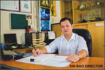 Director- Wong (1)